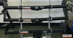 Uhaul Estimate by Why Should I Choose U Haul As My Hitch Installer Moving Insider