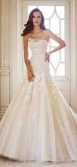 wedding gowns 2014 best wedding dresses of 2014 the magazine