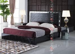 bedroom excellent designs of bed back inside wooden design
