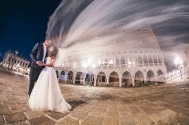 photographe mariage metz photographe de mariage à metz a flash story photographe à metz