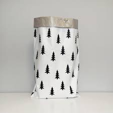 christmas tree paper storage bag u2013 bopomofo