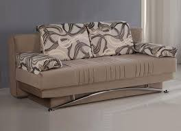 best 25 full size sofa bed ideas on pinterest sofa bed 2 in 1