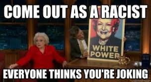 White Power Meme - white power funny meme funny memes