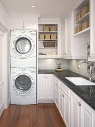 Laundry Room Cabinets For Sale Laundry Room Cabinets For Sale Laundry Room Cabinets Applicable