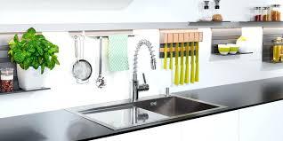 kitchen storage ideas kitchen storage ideas over the cabinet cutting board kitchen storage