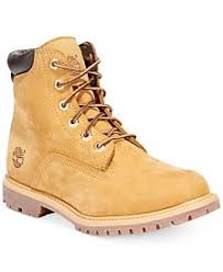 Macys Womens Comfort Shoes Womens Timberland Boots Shoes Sandals Macy U0027s