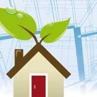 energy efficient home design tips energy efficient home design tips