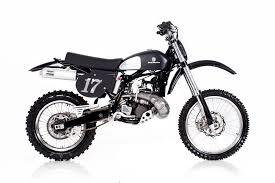 honda motocross bike swede deus ex machinadeus ex machina