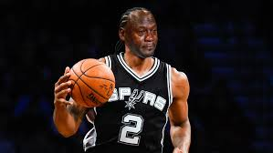 Spurs Memes - kawhi leonard has no idea what the crying jordan meme is nba