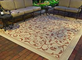 All Weather Outdoor Rugs Outdoors Rugs For Patio All Weather Outdoor Rugs Best Outdoor