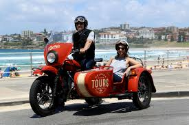 5 ways to make the most of your time in bondi beach expedia