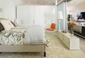 Track Lighting Bedroom Flush Mount Ceiling Fixture