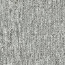 brewster light grey oak texture wallpaper 3097 05 the home depot