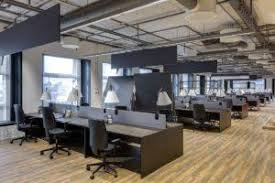Office Furniture Bay Area by Office Furniture Liquidators Moving Plus