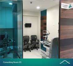 anideep infrastructure anideep eye care hospital
