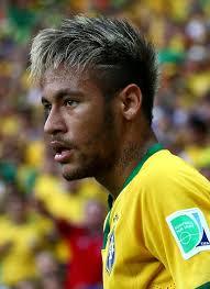 namar jr hairc men s hairstyles neymar jr hairstyle world cup brazil 2014