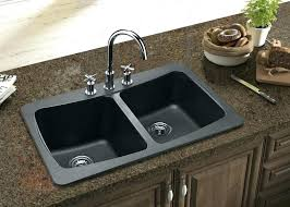 how to clean a blanco composite granite sink granite composite sinks indumentaria info