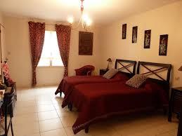 chambre d hote coulon chambres d hôtes les fuyes coulon marais poitevin rooms and