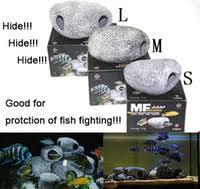 wholesale small aquarium ornaments buy cheap small aquarium