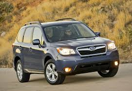 subaru outback colors 2014 2014 subaru forester information and photos zombiedrive