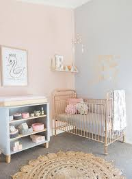 kids rooms interior design course