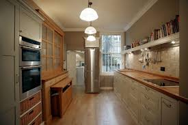 25 natural kitchen design ideas natural design kitchen ideas gorgeous natural kitchens ideas with wooden floor and white kitchen cabinet also hanging lamp