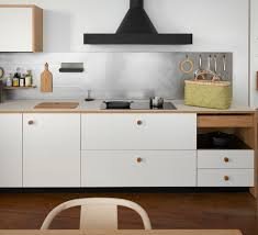 kitchen of the week jasper morrison u0027s first modular kitchen for