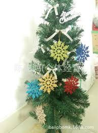 fake white new year tree best 25 frosted tree ideas on pinterest