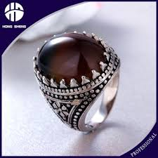 rings for men in pakistan big mens ring gents silver rings prices in rings for