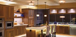 Lights For Kitchen Island Ceiling Great Contemporary Ceiling Lights For Kitchen Superb