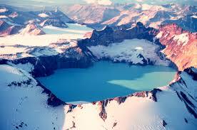 Alaska travel wiki images Katmai national park and preserve wikipedia jpg