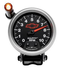 autometer monster tach light bulb auto meter canada pispeedshops