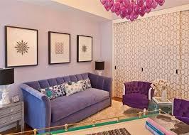 best 25 lavender living rooms ideas on pinterest living room