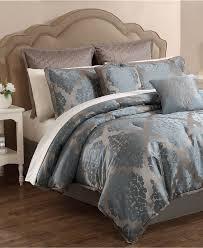 24 Piece Comforter Set Queen 67 Best Bedding Images On Pinterest Bedroom Decor Bedroom Ideas