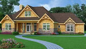 house plans with front porch craftsman house plans craftsman style home plans with front porch