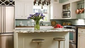 island designs for small kitchens 51 awesome small kitchen with island designs islands