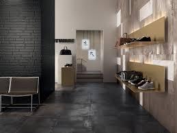 pavimento rivestimento in gres porcellanato interno 9 by abk
