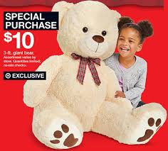 black friday 2017 ads target kids toys got your cart ready target u0027s black friday ad has arrived