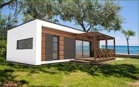 sold tiny house mobile mod slovenia real estate slovenia