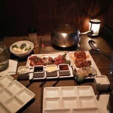 Seattle Buffet Restaurants by The Melting Pot Seattle 231 Photos U0026 436 Reviews Fondue 14