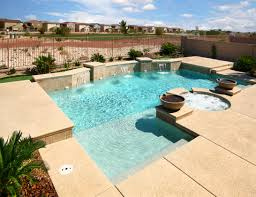 Modern Home Design Las Vegas by Stunning Pool Design Las Vegas Photos Interior Design For Home