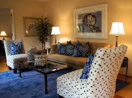 Home Goods Living Room Chairs Decorating With Chairs From Home Goods Traditional Living Room