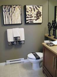 cheap bathroom art home design photo gallery