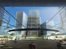 big architecture firms home design