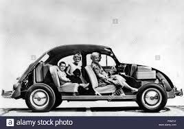 volkswagen vw beetle volkswagen vw beetle 1960s stock photo royalty free image