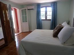 chambre d hote à cassis chambres d hôtes chez nous cassis chambres d hôtes cassis