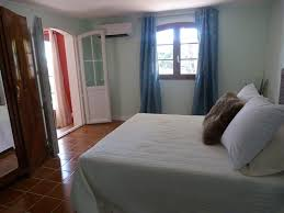 cassis chambres d hotes chambres d hôtes chez nous cassis chambres d hôtes cassis