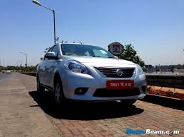 nissan sunny 2012 2013 nissan sunny cvt automatic review