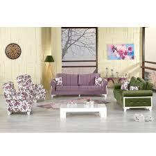 At Home Furniture Sofa Set Kilim Furniture