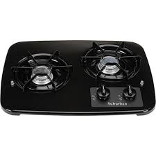Gas Cooktops Canada Rv Appliances